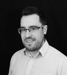 Joe Birkedale HubSpot User Group Leader.jpg