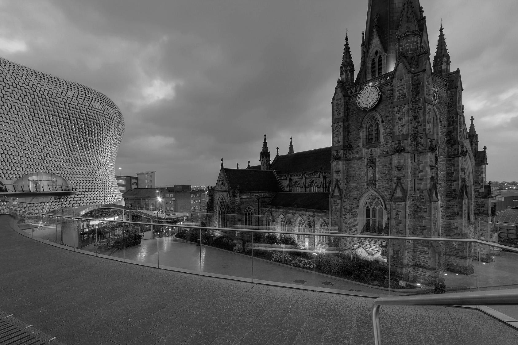 Birmingham HubSpot User Group